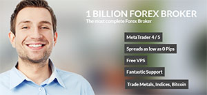 1billionforex-instruments