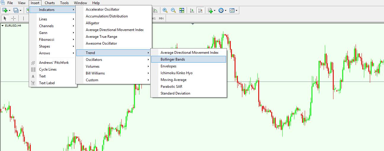 Binary options broker ranking