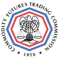 Forex broker regulated by cftc
