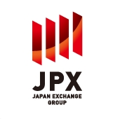 japanese exchange group