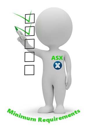 minimum-requirements-asx