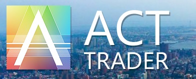 ActTrader forex brokers