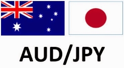 aud jpy trading