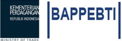 bappebti regulator logo