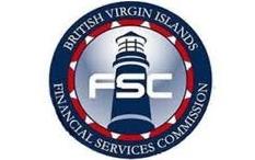 British virgin islands forex brokers