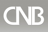cnb regulator logo