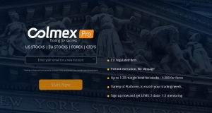colmexpro home