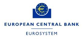 European broker meeting 2020