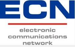 ecn Forex brokers