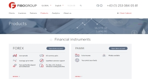 fibogroup instruments
