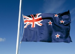 best new zealand forex broker