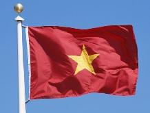Vietnam forex broker