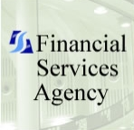 Best fsa regulated forex brokers