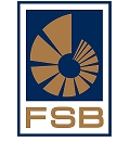 Financial Services Board of South Africa logo