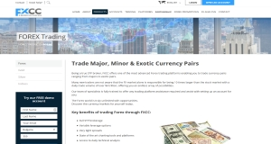 Fxcc forex reviews