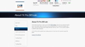 fxpro bitcoin trading)