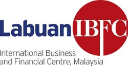 International Business and Financial Center logo