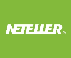 neteller forex brokers