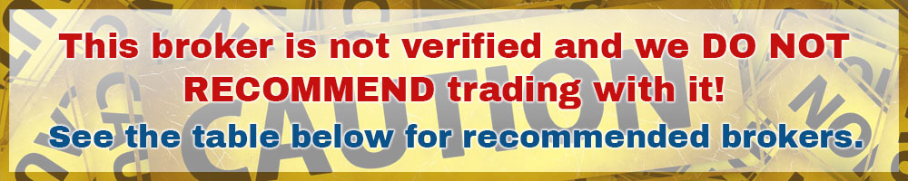 not-verified-broker