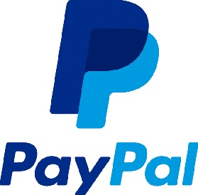 PayPal Forex Brokers - Complete Guide to PayPal Deposits in
