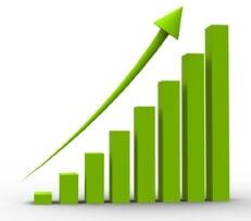 Let profits run forex arpeni pratama ocean line investment bvsd