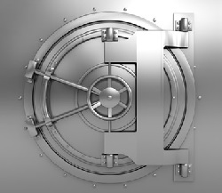 Segregated account forex brokers