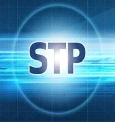 stp forex brokers
