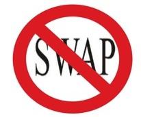 swap free accounts