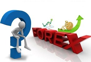 the best forex brokers
