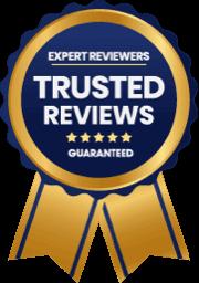 recensioni forex broker miglior dogecoin bot di trading di criptovaluta