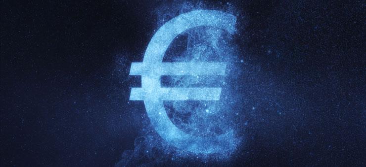Euro forex trading