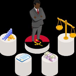 angola forex brokers