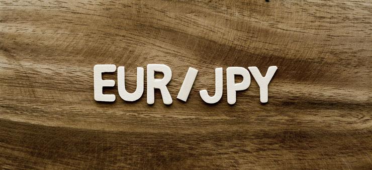 EUR/JPY forecast