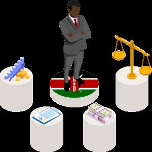 kenya brokers