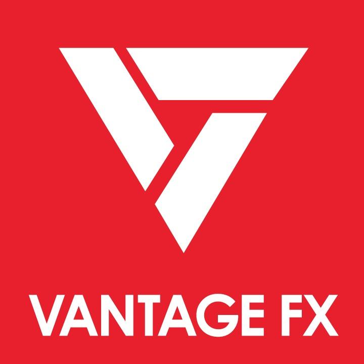 Vantage FX (Oceania)