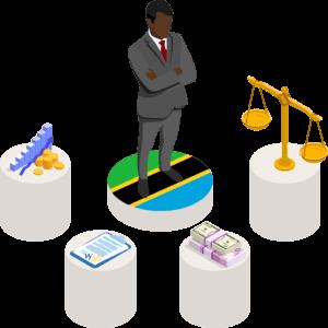 choosing a broker in tanzania