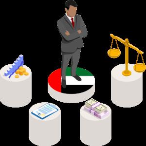 choosing UAE brokers