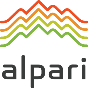 alpari featured
