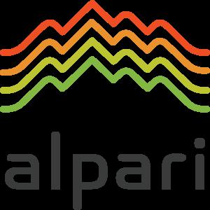 alpari featured