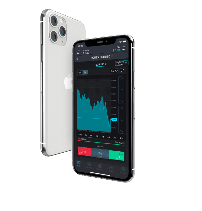 etfinance app
