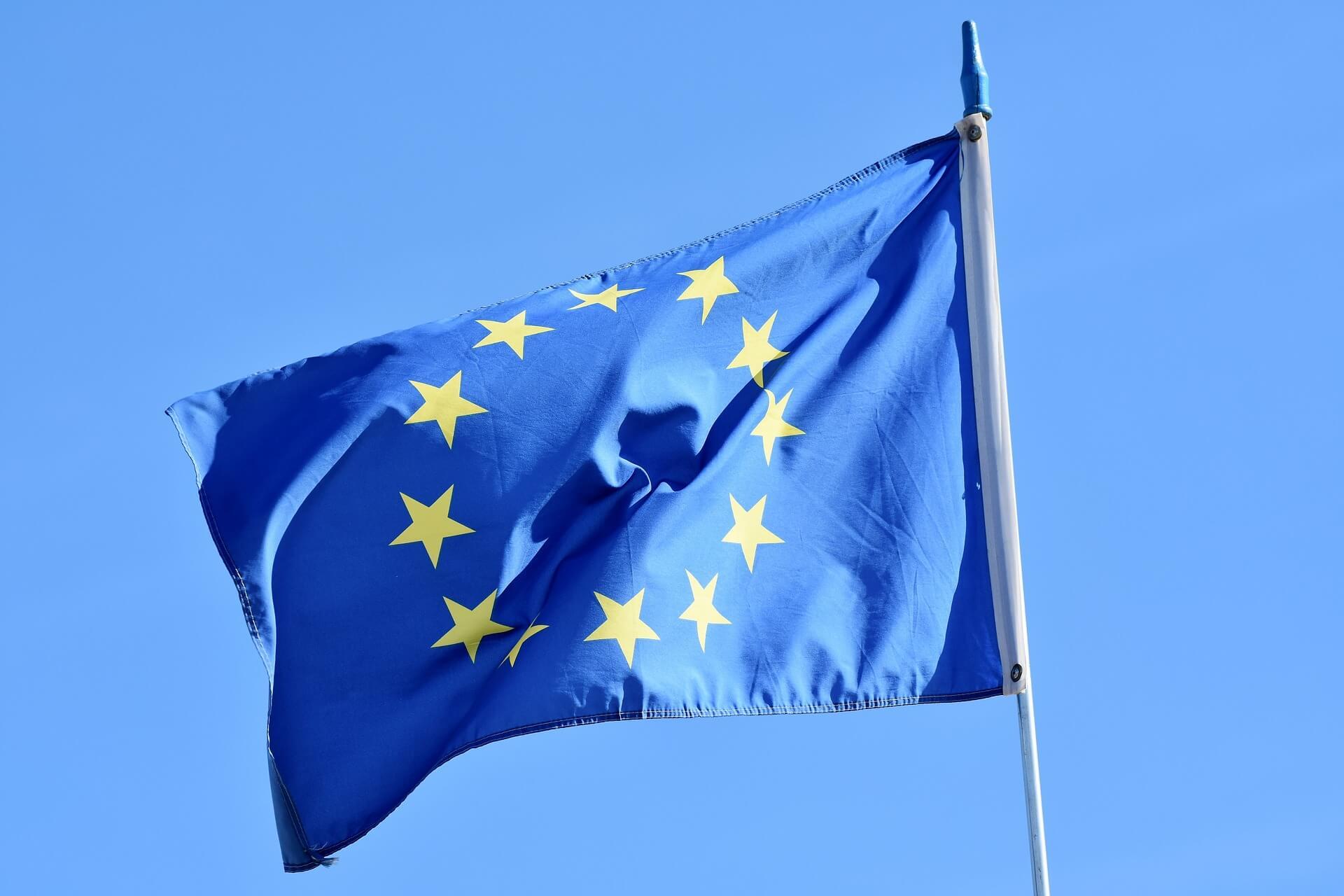 Euro stalls