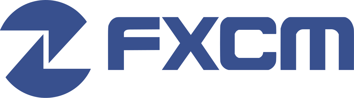 fxcm featured