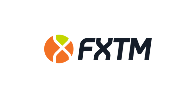 fxtm featured