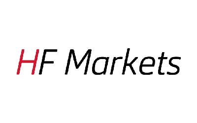 HF Markets Review