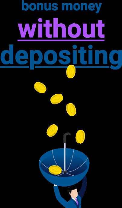 No Deposit Forex Bonus