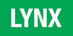 Forex broker lynx amin bharti n&md investment corp