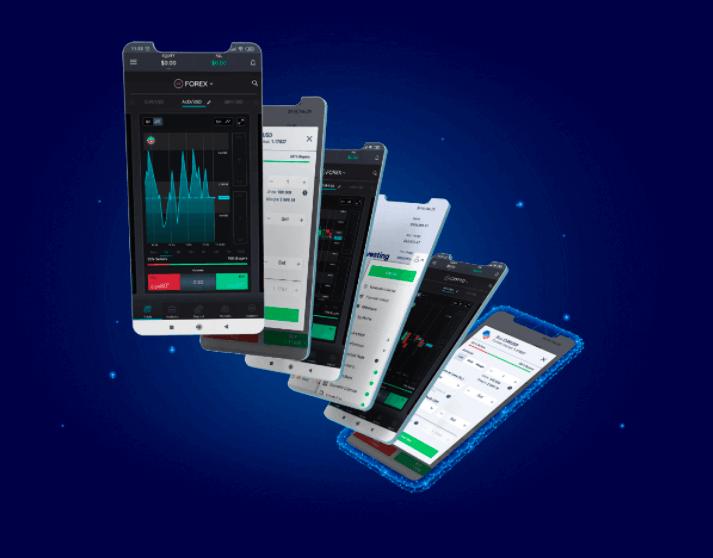 roinvesting mobile