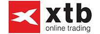 XTB (EU)